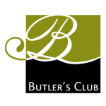 Butler's Club