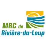 MRC de Rivière-du-Loup