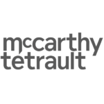 McCartyTétrault