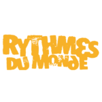 Festival international des Rythmes du Monde